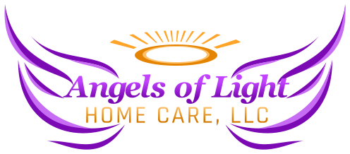 Angels Of Light Home Care, LLC