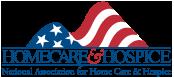National Association for Home Care & Hospice
